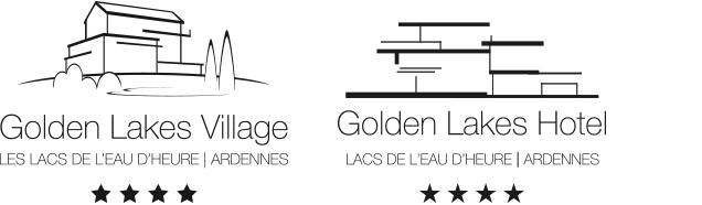 Golden Lakes Shop NL